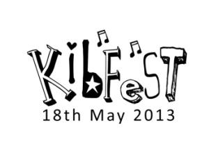 KibFest jpeg
