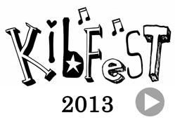 kibfest2013_play